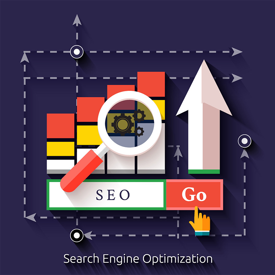 Search Engine Optimization Silver Spring MD